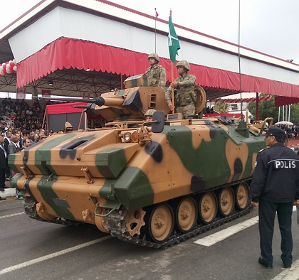 141115_Lefkosa_torok_parade_SL_11.jpg