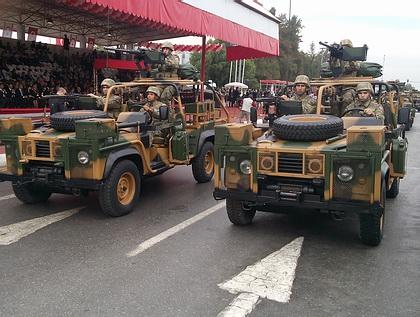 141115_Lefkosa_torok_parade_SL_4.jpg