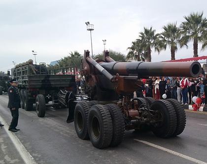 141115_Lefkosa_torok_parade_SL_6.jpg