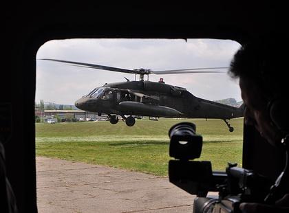 150204_orban_helikopter_2.jpg