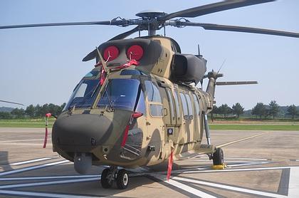150204_orban_helikopter_3.jpg