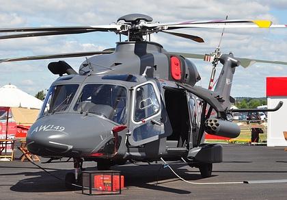 150204_orban_helikopter_4.jpg