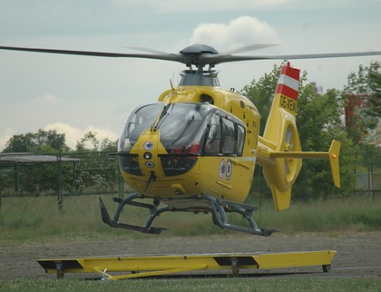150204_orban_helikopter_5.jpg