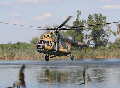 150204_orban_helikopter_6.jpg
