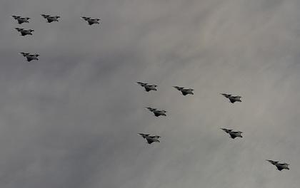 131218_Gripen10e_3.jpg