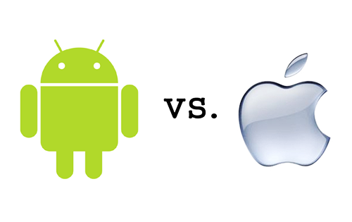 ios-vs-android1.png