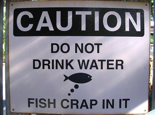 water-warning-sign.jpg