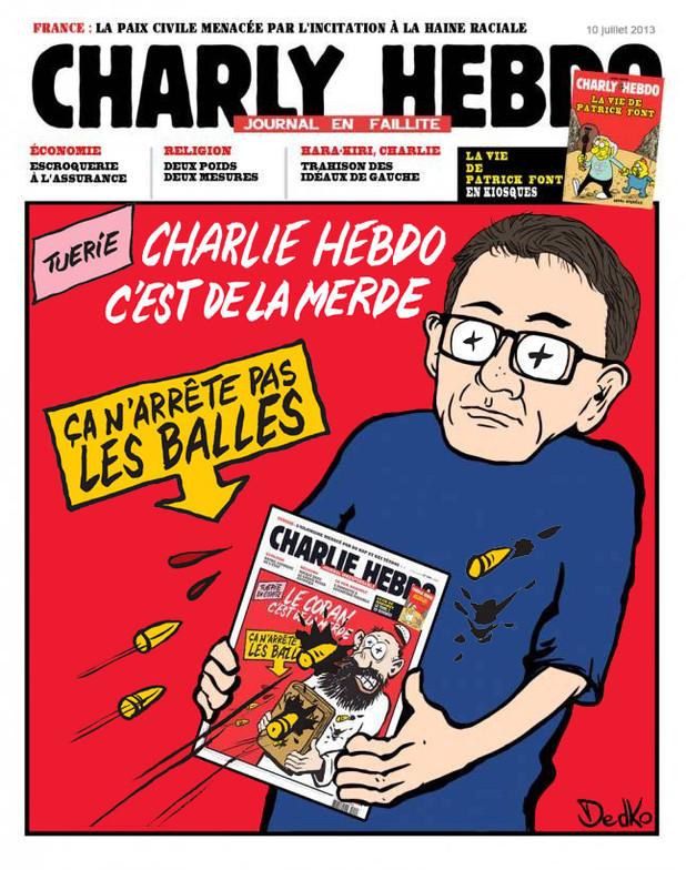 charlie-hebdo2_1_.jpg