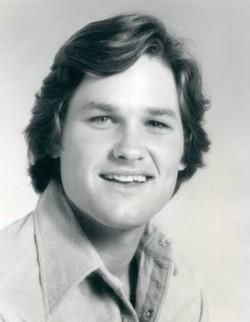 Kurt_Russell_1974.JPG