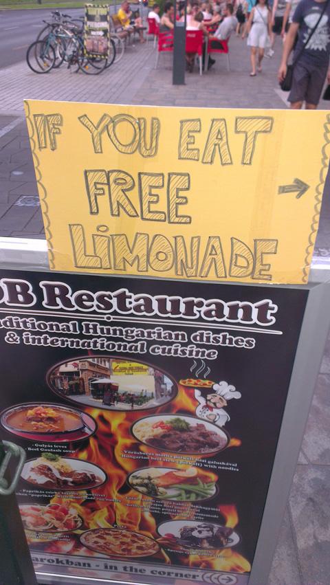 free-limonade-480.jpg