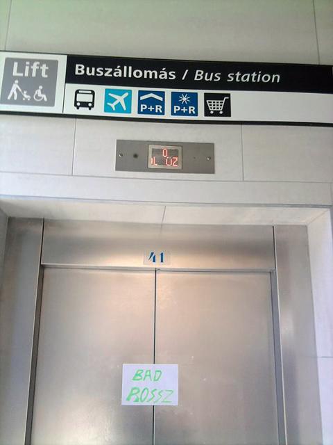 bad-koki-metro.jpg