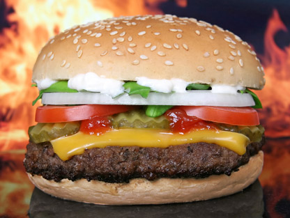 http://m.cdn.blog.hu/le/leiterjakab/image/hamburger.jpg