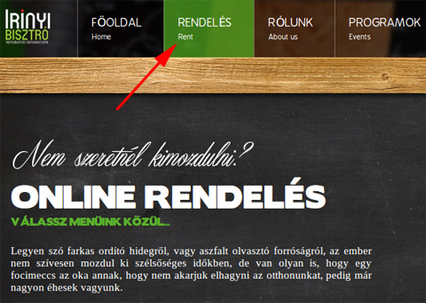 rendeles-rent.jpg