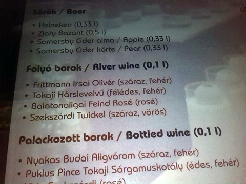 river-wine.jpg