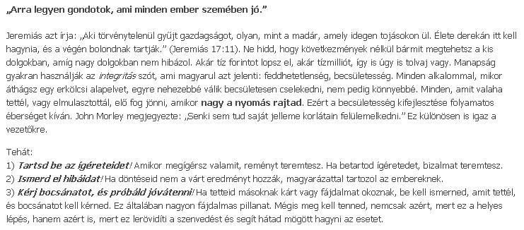 elmelk1..JPG