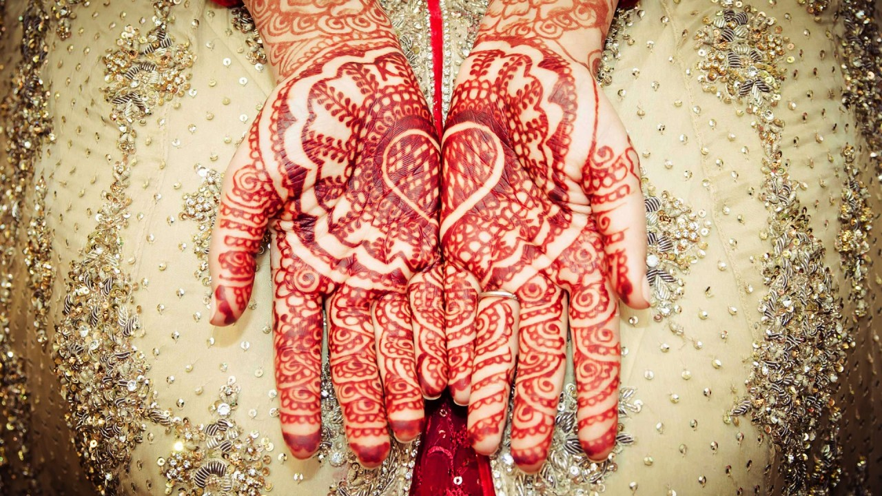 mehndi-indian-wedding-photography-wallpaper.jpg