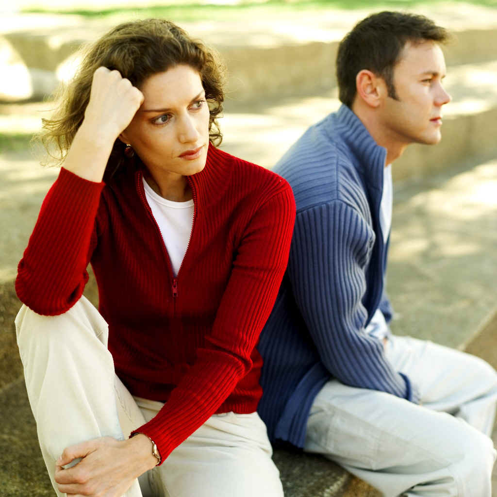 Rhode Island Divorce Mediation.jpg