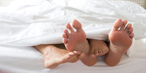 bed_top.jpg