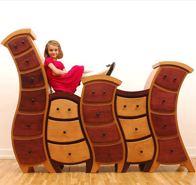 funny-children-s-furniture-best-kids-furniture-loft-beds-bunk.jpg