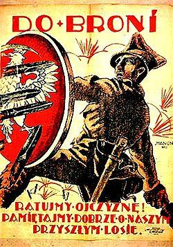 250px-Polish-soviet_propaganda_poster_1920_Polish.jpg