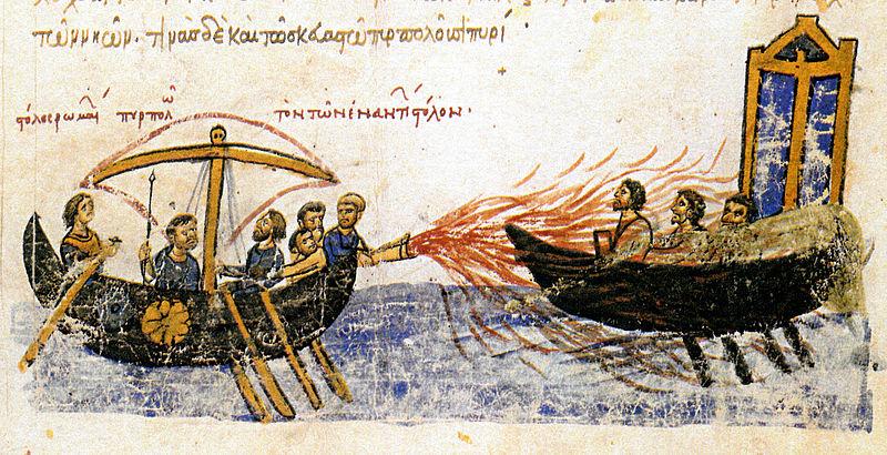 800px-Greekfire-madridskylitzes1.jpg