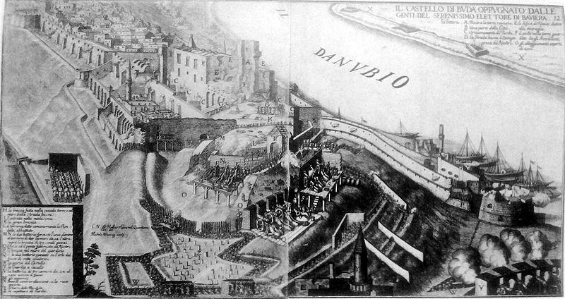 Buda_1686_Wening-Hallart.jpg