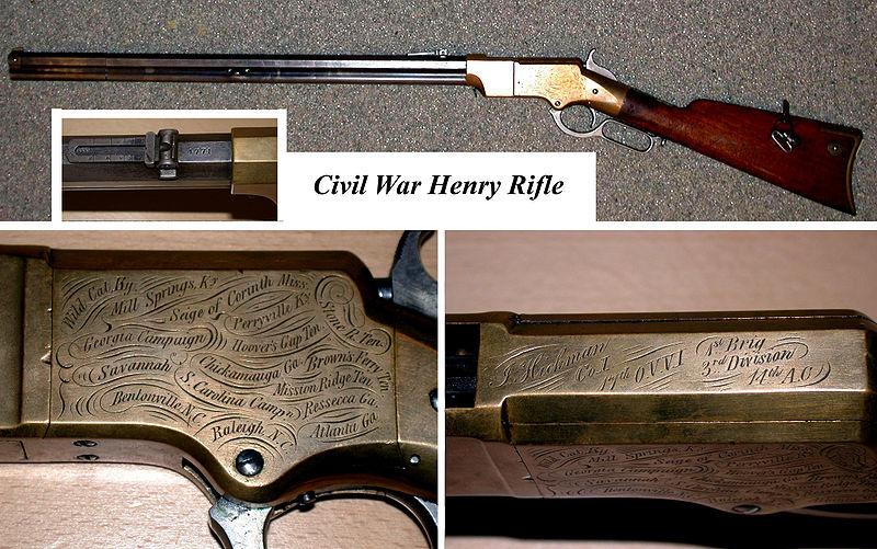800px-1860_Henry_Rifle.JPG
