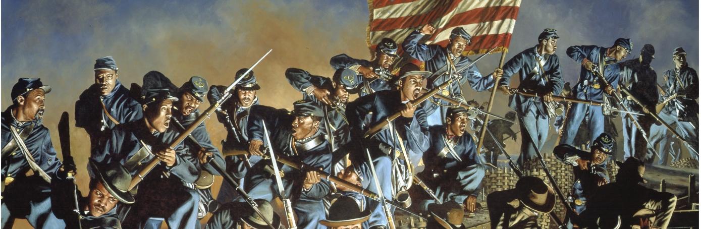 African-American-Soldiers-in-Civil-War-Hero-H.jpeg