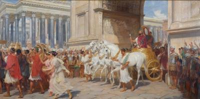 L0400-00-andrew-carrick-gow-1848-1920-roman-triumph.jpg