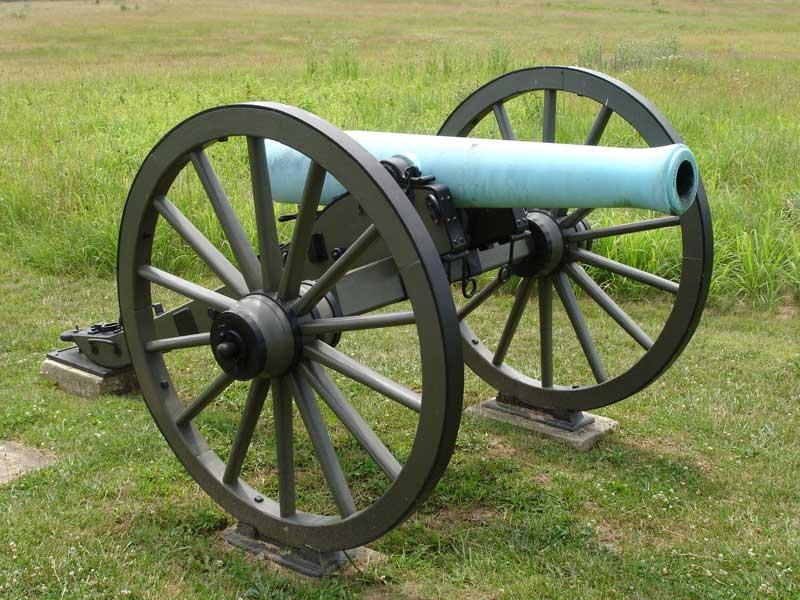 M1857_Napoleon_front.jpg