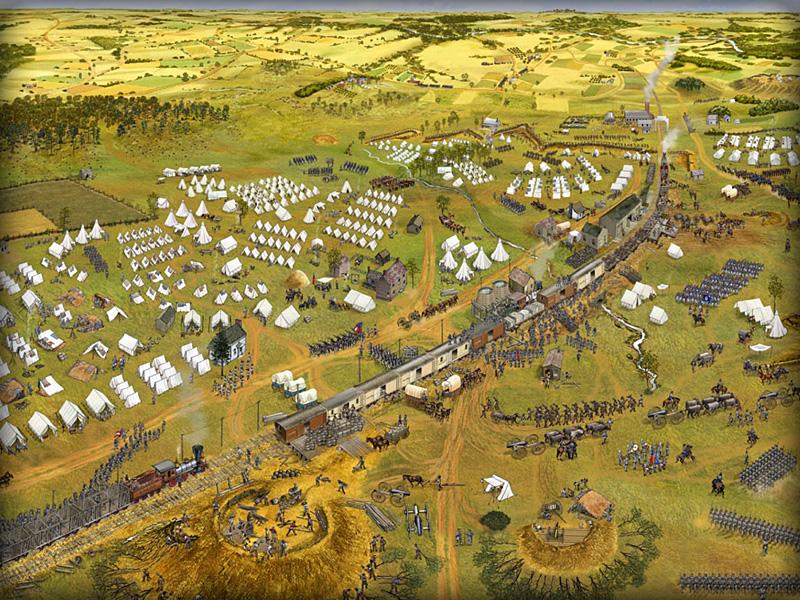 Manassas Junction 1861.jpg