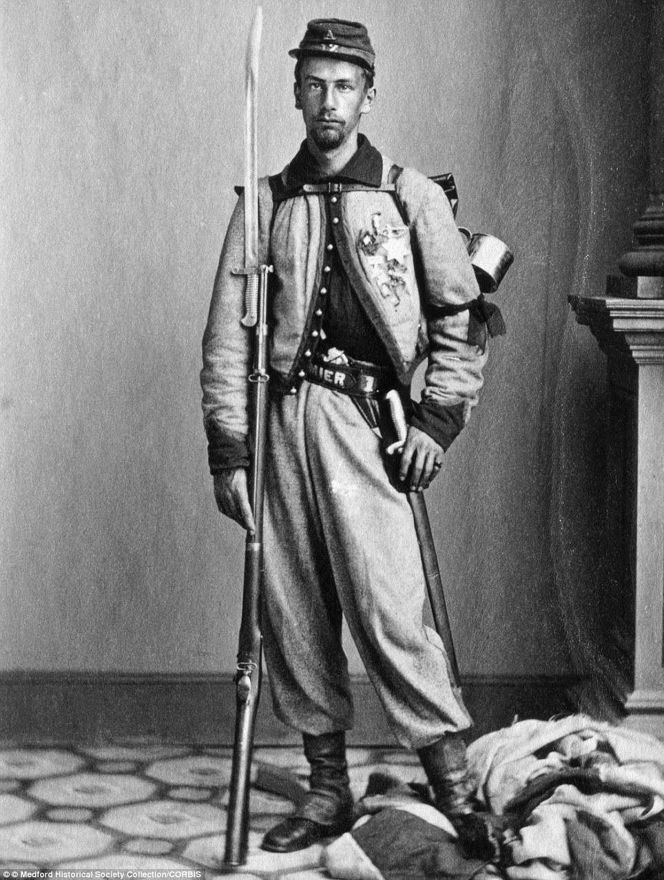 Sergeant Francis Edwin Brownell of 11ny Ellsworth gyilkosának gyilkosa.jpg