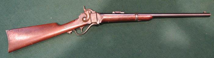 Sharps_1863_Carbine_.50-70_Calibre_antique_original.jpg
