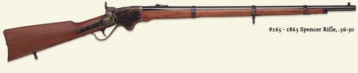 Spencer-rifle.JPG