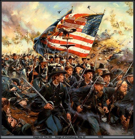 Unforgettable-American-Civil-War-Graphic-Images-27.jpg
