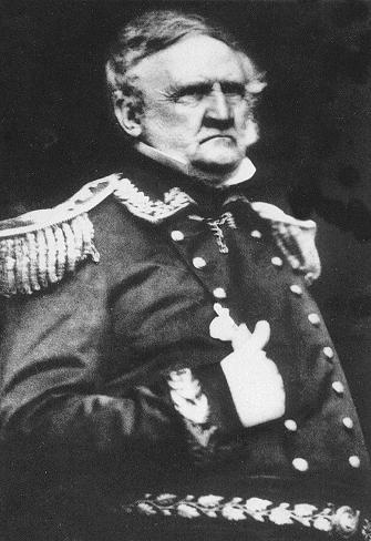 general winfield scott.JPG