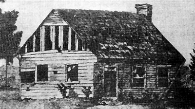 henryhouse.jpg