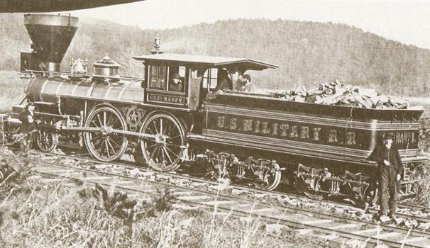 imgO5zcQXlocomotive.jpg