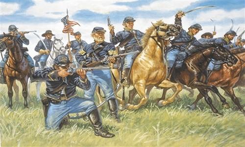 union cavalry.jpg