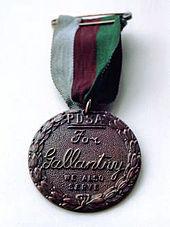 170px-Dickin_Medal.jpg