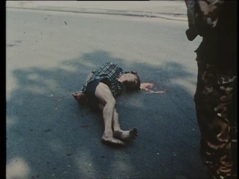 The Killing of America-1.jpg