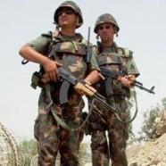 irak-186x186.jpg