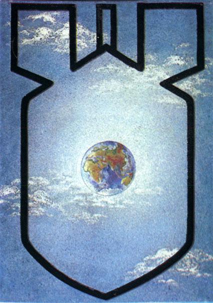 peace105.jpg