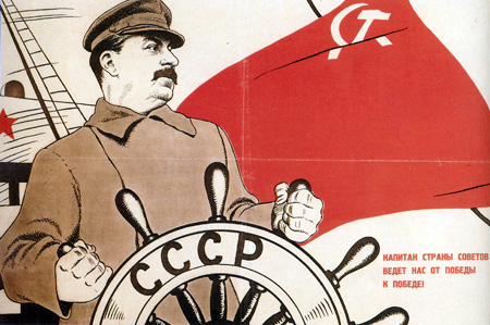 rare-poster-with-Stalin-1.jpg