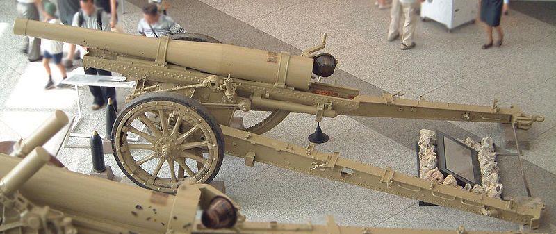800px-Japanese_Type_96_15_cm_Howitzer.jpg