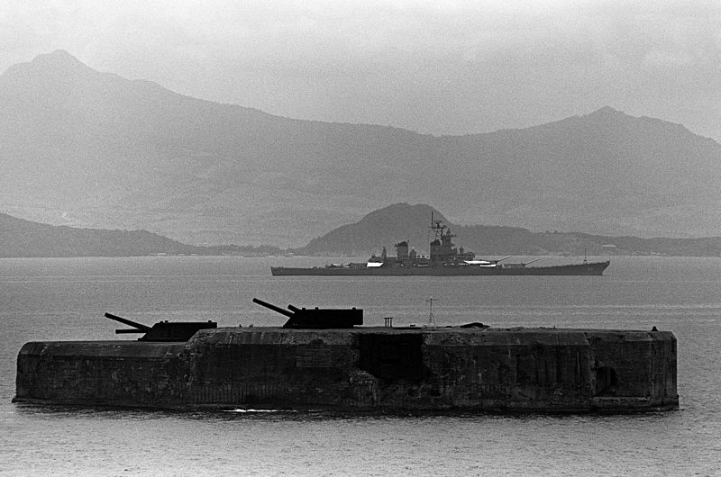 Fort_Drum_DN-SN-83-09891.JPEG.jpeg