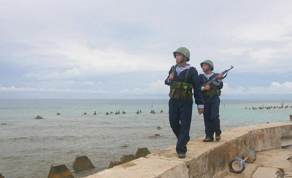china-warns-vietnam.jpg