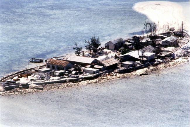 spratly_islands_south_china_sea.jpg