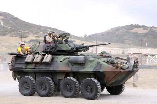 Light_Armored_Vehicle_m.jpg