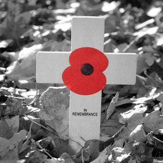 Remembrance-Day-332x332.jpg